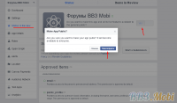 App id, Secret Key, Public Key - Получение данных для API - Facebook new app allow.png